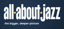 All-about-jazz-logo