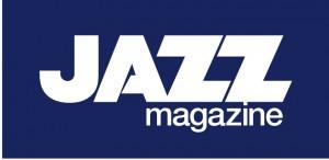LOGO-JAZZ-MAGAZINE-v2-300x146
