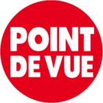 Point_de_vue_logo