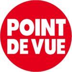 Point_de_vue_logo