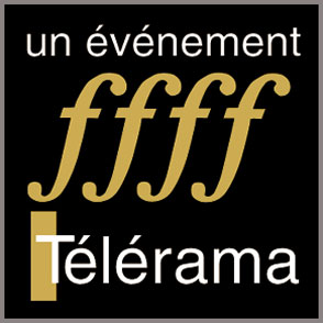ffff-1