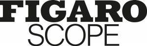 logo-figaroscope
