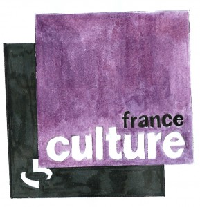 Airelle Besson » Blog Archive » Airelle on France Culture radio ...