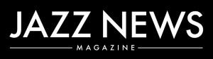 logo-jazznews (2)