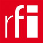logo-rfi_0