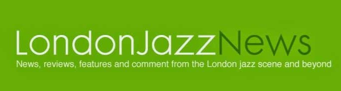 london-jazz-news