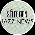 selection-jazz-news