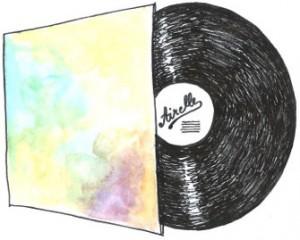 vinyle-reframed