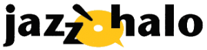 jazzhalo-logo