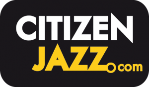 logo-citizen-jazz-cmjn