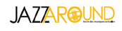 logo_jazzaround