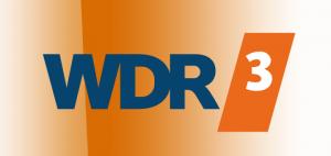 logo_wdr_3