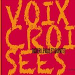 Didier-Levallet-Voix-Croisées