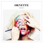 ornette_crazy-1024x1024