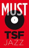 TSF-MUST100p
